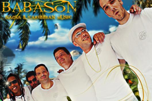 babason