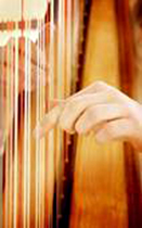 Music' Harpes